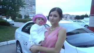 bmd21. Молодая мама с доходом более 700.000 руб. Олеся Плешкова