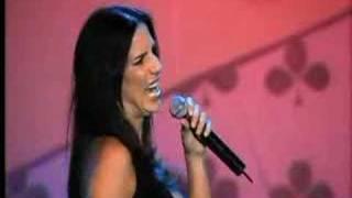 Ivete Sangalo e Juan Luis Guerra - Não Tenho Lágrimas