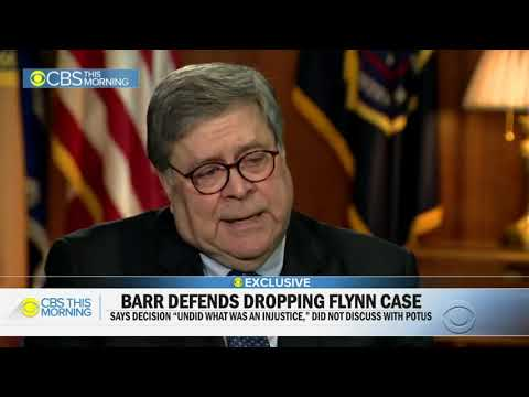 catherine-herridge's-interview-with-william-barr-and-how-chuck-todd-screwed-it.