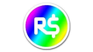 SPENDING ROBUX on JAILBREAK ROCKET FUEL UPDATE! .. ( Roblox Jailbreak )