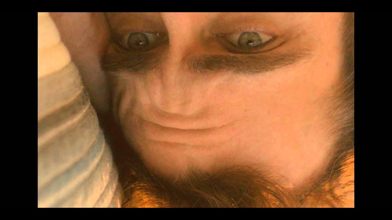 Download Joaquin Phoenix's Forehead (HD1080 Rotated)