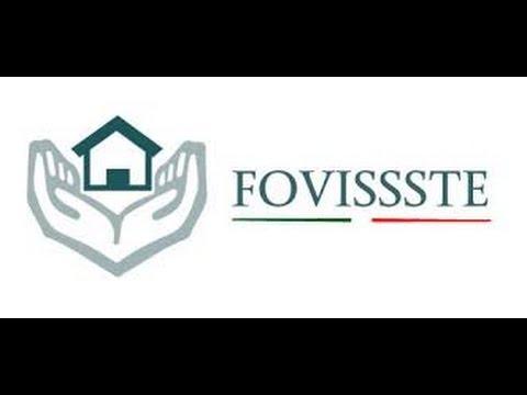 Estado de cuenta FOVISSSTE 2016
