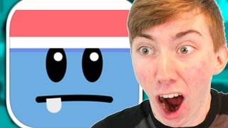 DUMB WAYS TO DIE 2: THE GAMES (iPhone Gameplay Video)