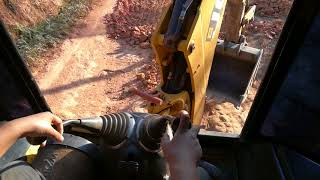 how to operate jcb## how to understand/drive/operate jcb machine