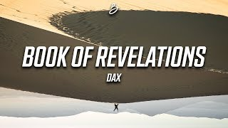 Download Mp3 Dax Book of Revelations