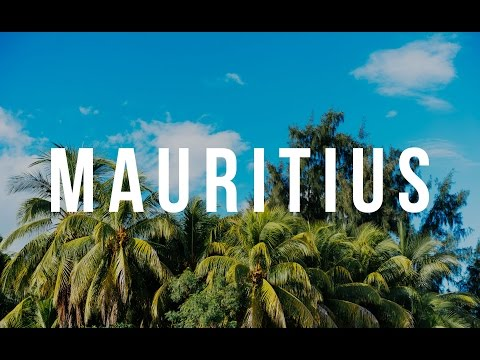 A DAY + A BIT IN MAURITIUS   Good Eatings