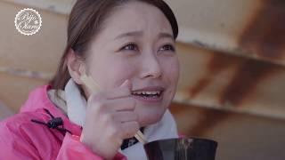 出演:小山未希、磯貝圭子、高野資也 プロット・演出・撮影・編集:渡部...