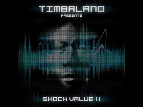Timbaland - Marching On (feat. One Republic) HQ