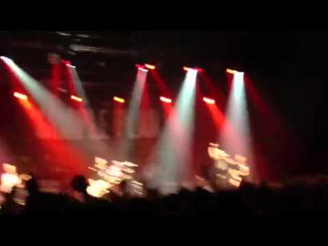 Simple Plan - Summer Paradise Live in Tokyo
