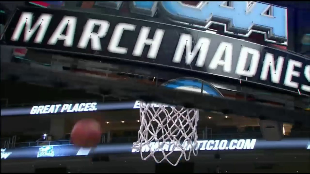 what channel is the atlantic 10 tournament
