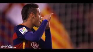 neymar vs ronaldo 🎵danza kuduro🎵hd☺😊😀