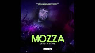 MOZZA - Dj Set@Čaurnica - Tribodelic Party 2017 [Psychedelic Trance]