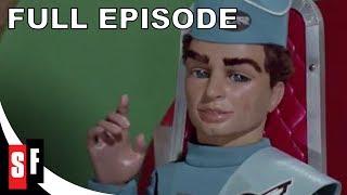Thunderbirds: Trapped In The Sky | Season 1 Episode 1 (Full Episode)
