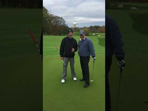 GolfersTrunk.com
