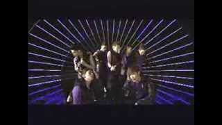 "2PM ""Again & Again"" M/V (Dance Ver.)"
