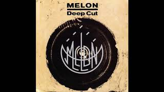 Melon - Deep Cut (1987) Full Album