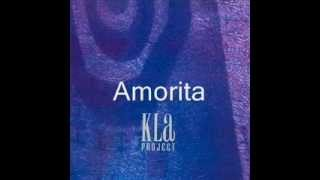 Watch Kla Project Amorita video