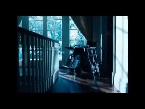 Residente Evil 2  Apocalipse Completo Dublado