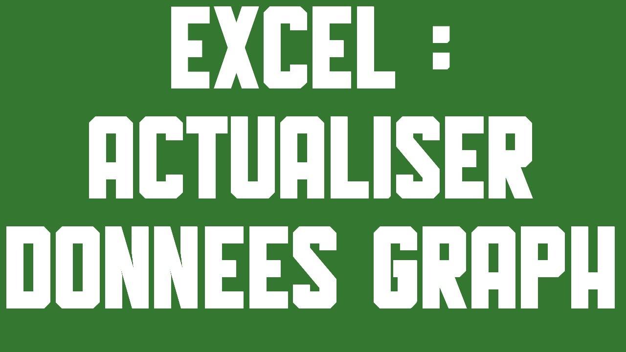 Excel 2013 s01e20 mettre jour les donnes de votre graphique excel 2013 s01e20 mettre jour les donnes de votre graphique ccuart Choice Image