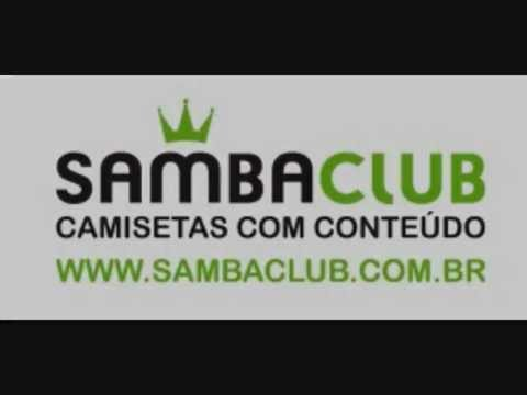 0e10f1125 Os 10 Melhores Sites de Camisetas do Brasil - YouTube