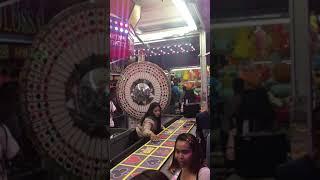 CNE Arcade 2019 in Toronto