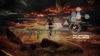 Best of EPIC POWERFUL EMOTIONAL HYBRID ORCHESTRAL Music | Mitchell Broom - The Uprising