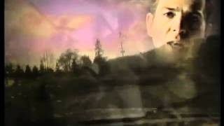 Peter Gabriel - Don't Give Up (version 2)