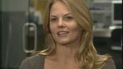 Popular Jennifer Morrison Allison Cameron Videos Youtube