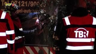 RTF.1-Nachrichten 19.11.2020
