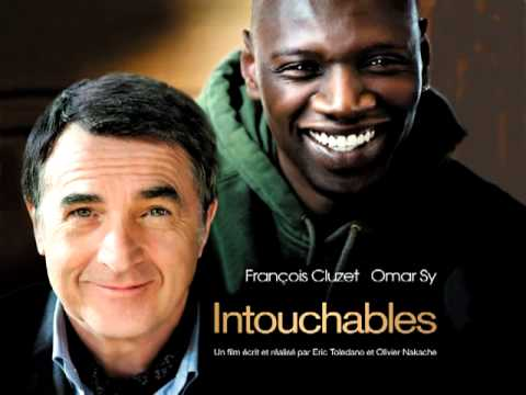 L'intouchable streaming film