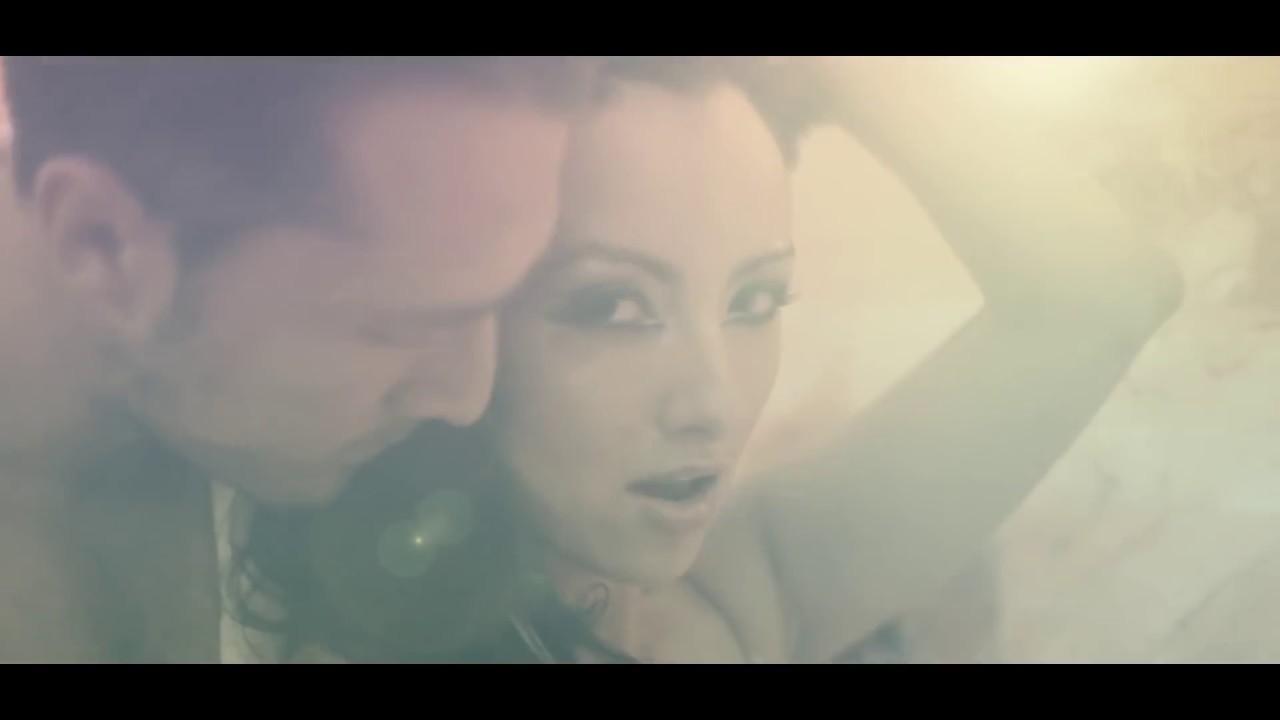 Aventura    Jamy featR&M Beat   Bachata Sensual