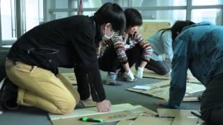 Rhapsody Infinity 2014「玩偶之家 A DOLL's House」Official Trailer HKDI
