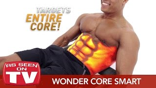 Wonder Core Smart - As Seen On TV