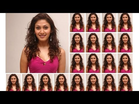 One click as in studio create passport size photo in adobe one click as in studio create passport size photo in adobe photoshop 70 cs6 cs5 cs4 cs3 cs2 youtube ccuart Choice Image