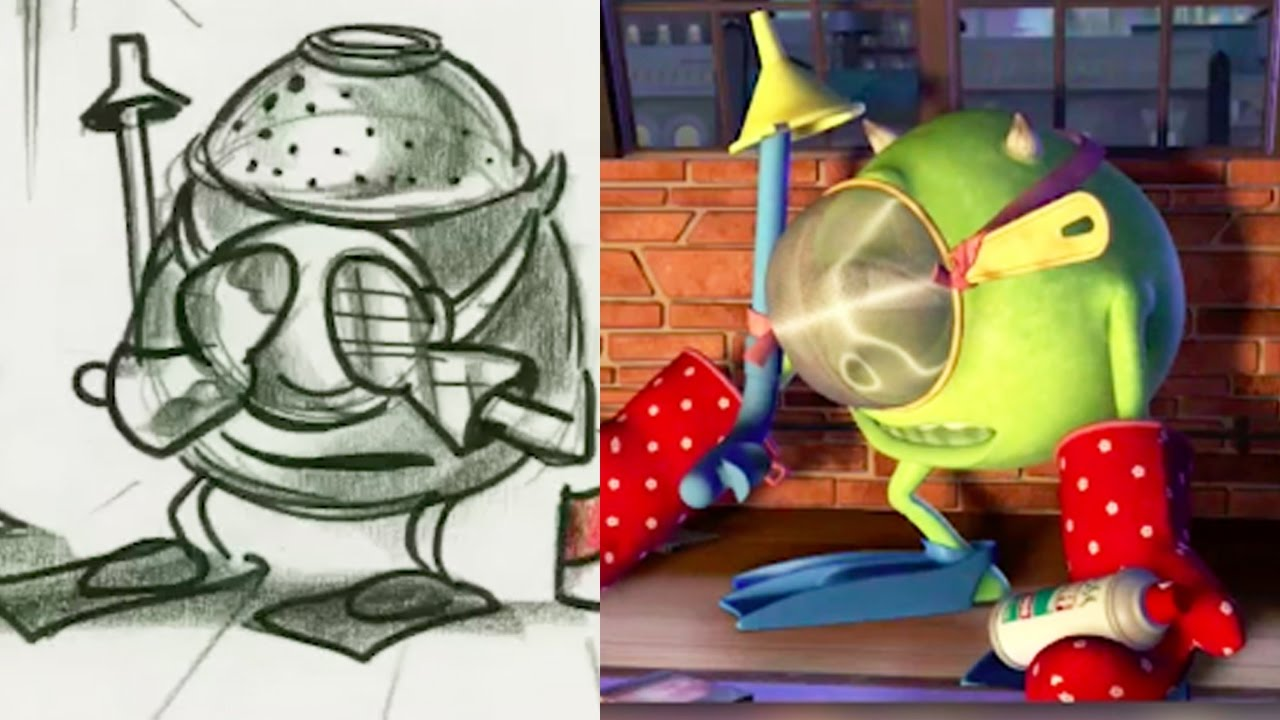 monsters-inc-side-by-side-fright-night-pt-1-pixar