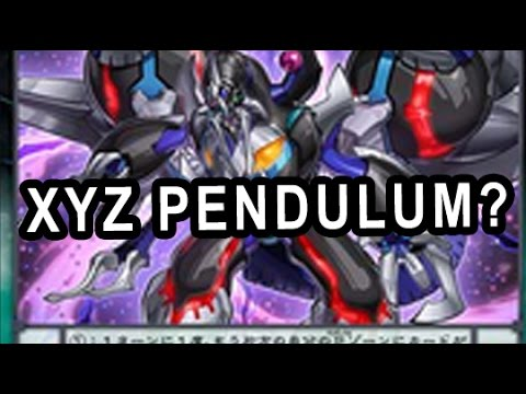 xyz pendulum new amazing card odd eyes rebellion dragon