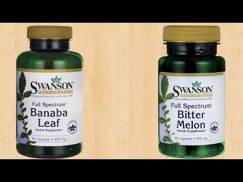 type-2-diabetes-blood-sugar-control---9-proven-supplements