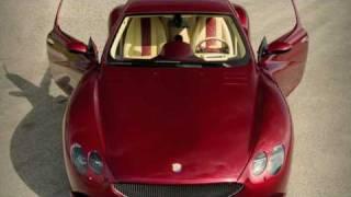 2009 FM Auto Vulca S Videos