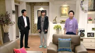 Bad Woman Good Woman, 64회, EP064, #01