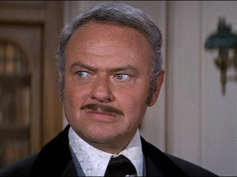 THE DEATH OF HARVEY KORMAN