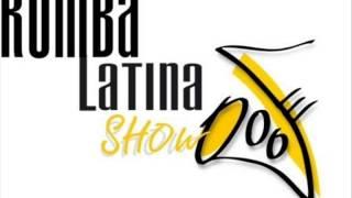 Latin pop 2012