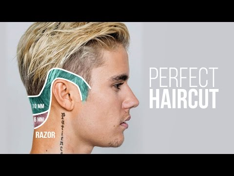How to maintain the perfect haircut diy trim youtube how to maintain the perfect haircut diy trim solutioingenieria Image collections