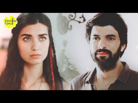 Mustafa Ceceli - Sultanım ( Omer ve Elif ) - مترجم