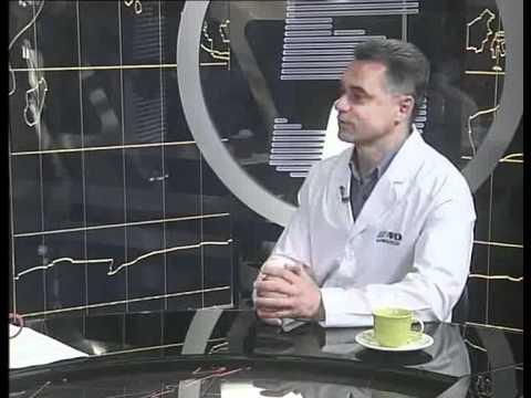врач ортопед-травматолог ,вертебролог Введенская