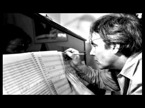 Joep Franssens - Harmony of the Spheres