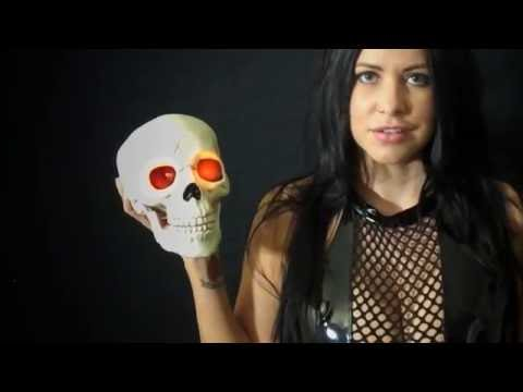 Hot Dancing Goth Chicks Love Death Metal - I wish from YouTube · Duration:  3 minutes 9 seconds