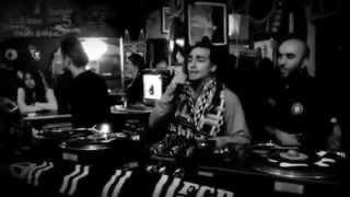 Ezhel&Selekta Corto&DJ Aslansütü in Araftafaray/Ankara