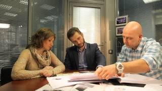 «Вира-Артстрой», презентация компании(, 2014-04-28T11:46:20.000Z)