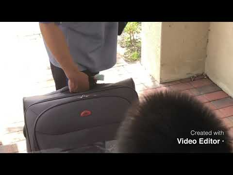 Total Tết 2020 - Chở Tết về nhà, mượt mà bền lực. from YouTube · Duration:  2 minutes 5 seconds