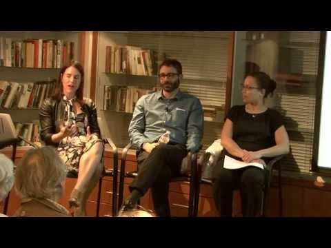 More Voices, More Choices?: Inclusion and Influence in the PostMass Media World